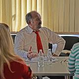 Prvi prolecni poslovni forum, 3.04.2014. - DSC_9165.JPG