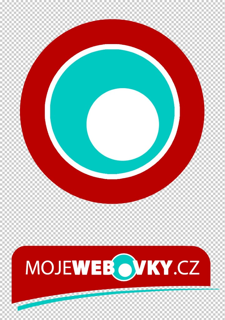 MojeWebovky_facebook