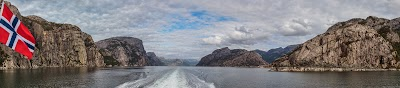 Best of Norway_140903_16_10_48.jpg