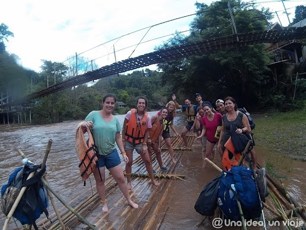 trekking-norte-tailandia-minorias-etnicas--unaideaunviaje.com-05.jpg