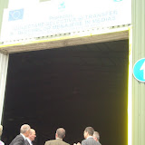 Inaugurare statie de prelucrare deseuri constructii si statie preluare deseuri periculoase - 3 iunie - DSC00060.JPG