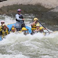 Summit Adventure 2015 - IMG_0730.JPG