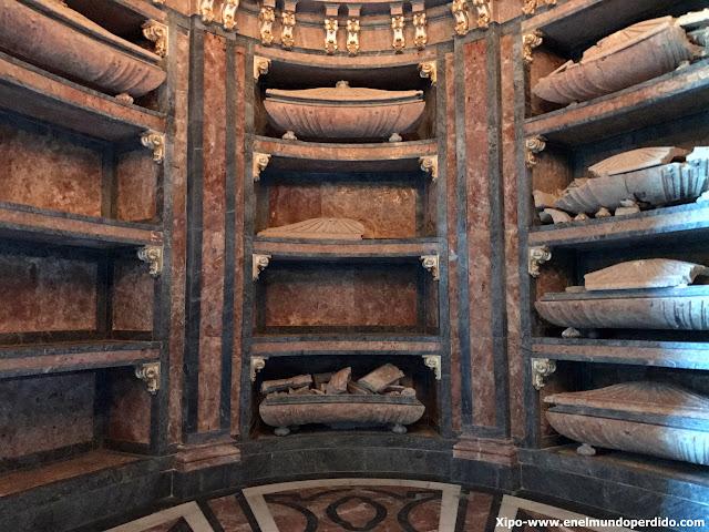 cripta-de-san-francisco-guadalajara.JPG
