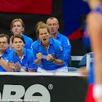 Team Czech Republic - 2015 Fed Cup Final -DSC_8179-2.jpg