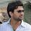 vishal thorat's profile photo