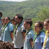 Campaments Estiu Cabanelles 2014 - IMG_1684.JPG