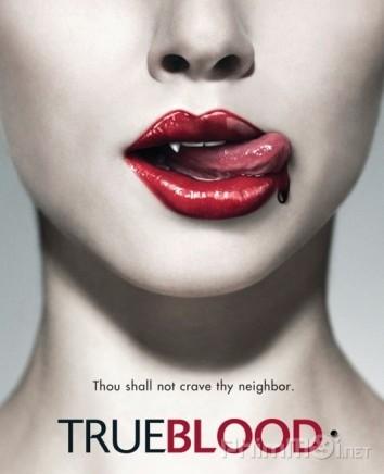 Thuần huyết  (Phần 1) - True Blood (Season 1) 2008