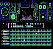 8BIT MUSIC POWER 2016-06-20 09-27-21-631