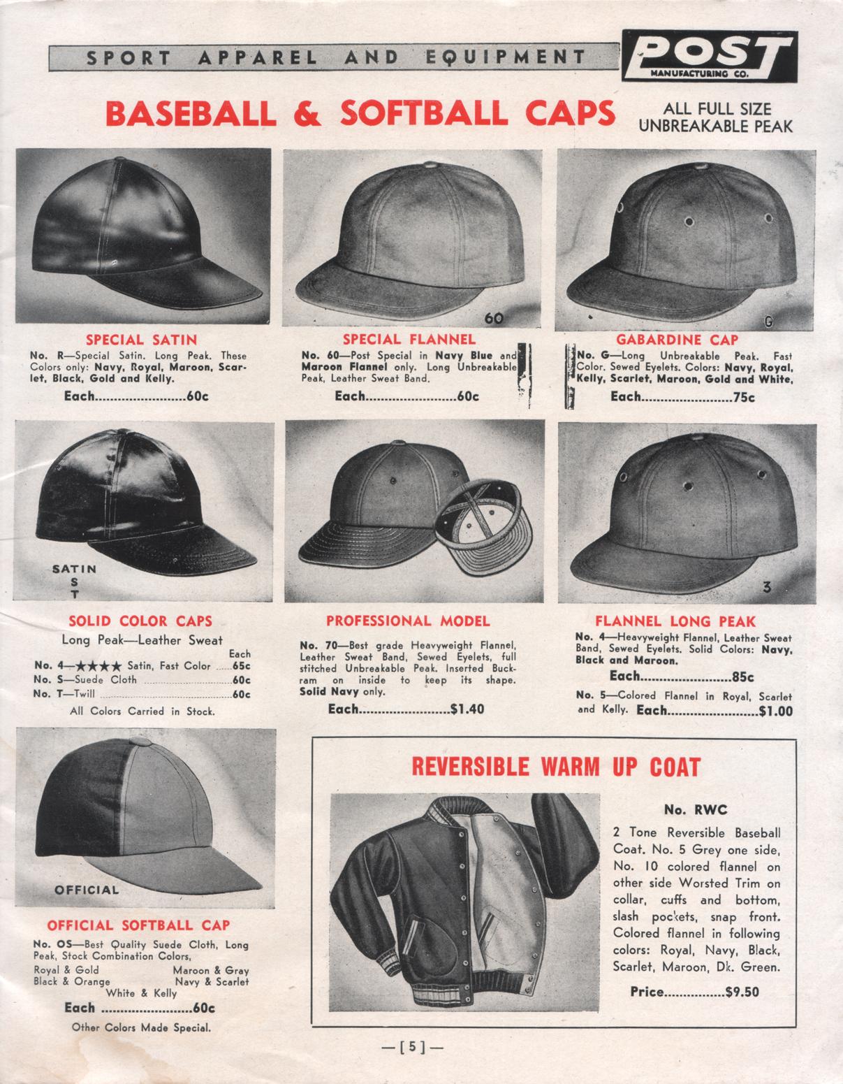 the design morgue satin baseball uniforms