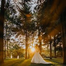 Wedding photographer João pedro Jesus (joaopedrojesus). Photo of 09.08.2017