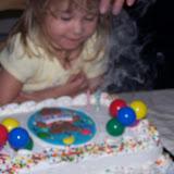 Corinas Birthday Party 2007 - 100_1900.JPG