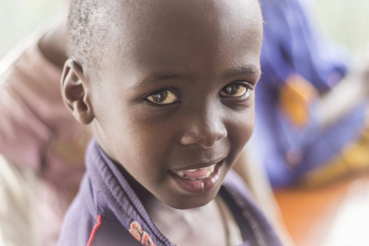 TanzaniaIMG_1402.jpg