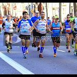 Maratón de Barcelona 2015-012.jpg
