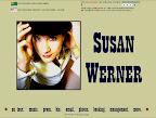 Susan Werner - 2005