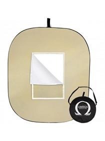 5572-half-sunlight-bag-746x1000