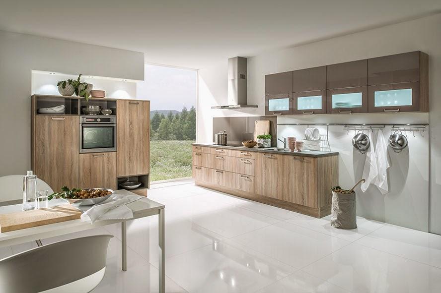 Sm küchenstudio rudersberg gmbh google