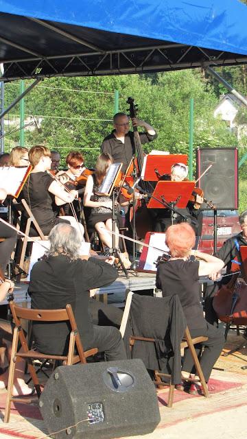 Dni Kacka - sobotni koncert - festyn13%2B%252834%2529.JPG