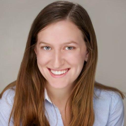 Michelle Klein Photo 41