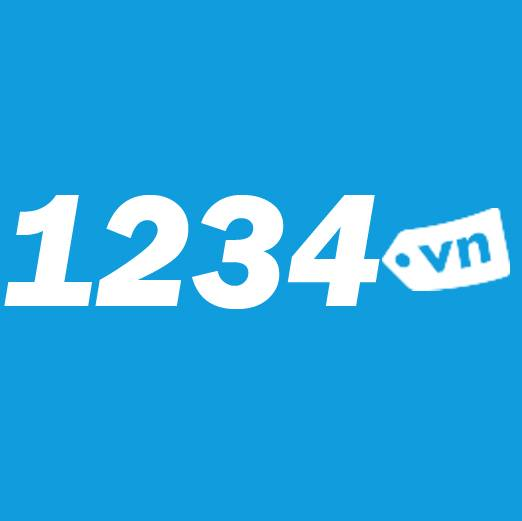 1234.vn™