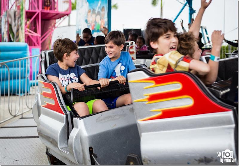 The Fair Dade County Youth Fair-2798