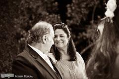 Foto 1060pb. Marcadores: 23/04/2011, Casamento Beatriz e Leonardo, Rio de Janeiro