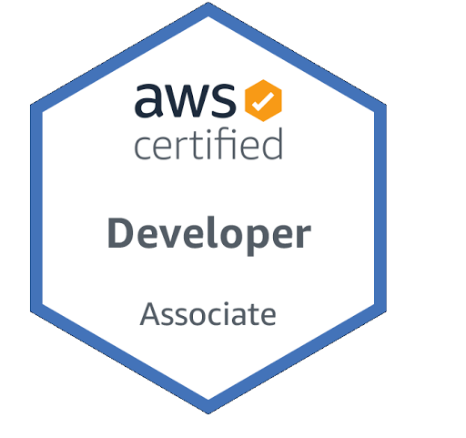 best cloud certification for programmers and develoeprs