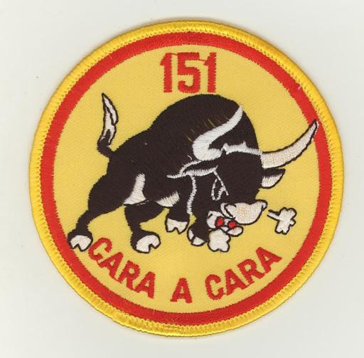 SpanishAF 151 esc v2.JPG