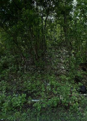 Gambar Cerita Mistis!!! Desa Pudak Wuryantoro, Wonogiri