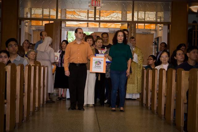 Scalabrini Celebration 2009 - IMG_5887.jpg