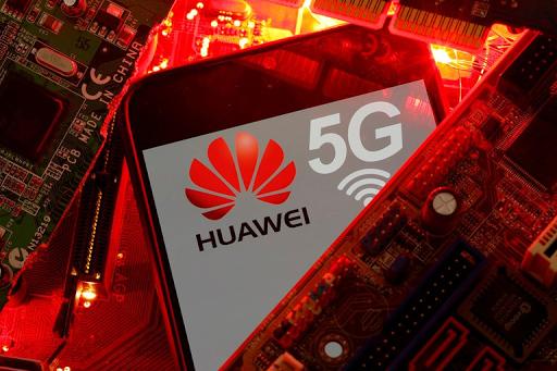 Un proyecto de ley Español busca prohibir que Huawei y otras empresas chinas ingresen a la red 5G