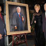 Judge Duffy Portrait Unveiling - m_IMG_8873.jpg