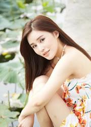 Lu Qinxi China Actor