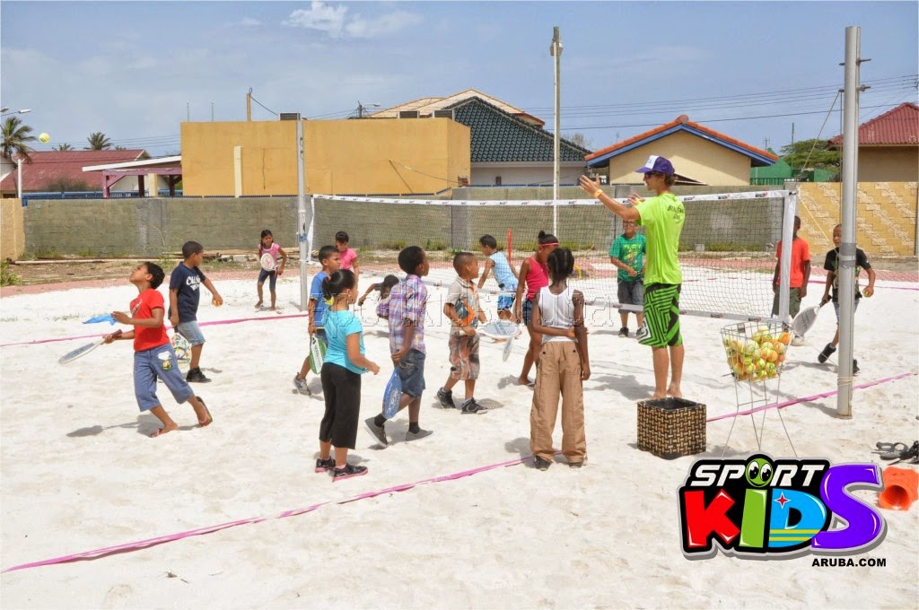 Reach Out To Our Kids Beach Tennis 26 july 2014 - DSC_2988.JPG