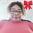 Josephine Obidipe avatar image