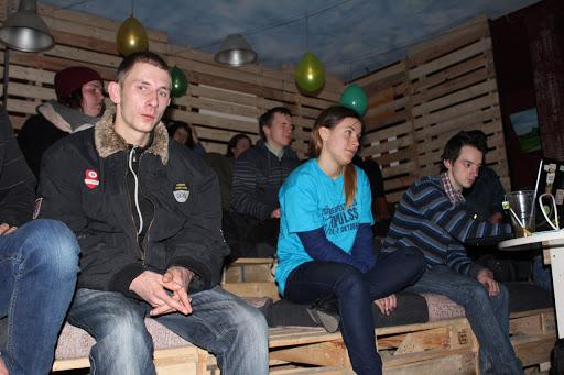 Studentu festivāls 2016, Valmiera - IMG_2313.jpg