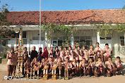 """SMKN 1 Cilamaya Jawara """"Alokasi"""" Penegak Jawa Barat"""