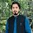 Afsar Ullah avatar image