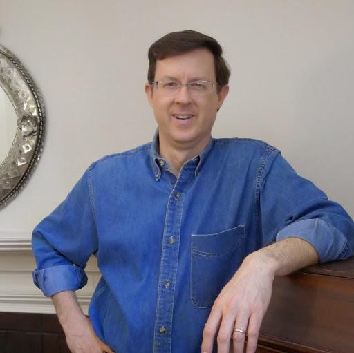 Lee Wright Address Phone Number Public Records Radaris