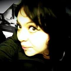 Gabriela Martinez