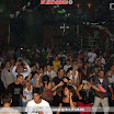 Crazy Summer Festival @ Non (14.08.09) - Crazy%2BSummer%2BFestival%2B%2540%2BNon%2B%252814.08.09%2529%2B141.jpg