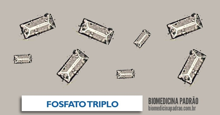 fosfato triplo