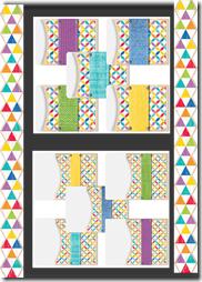 marcos y bordes (54)