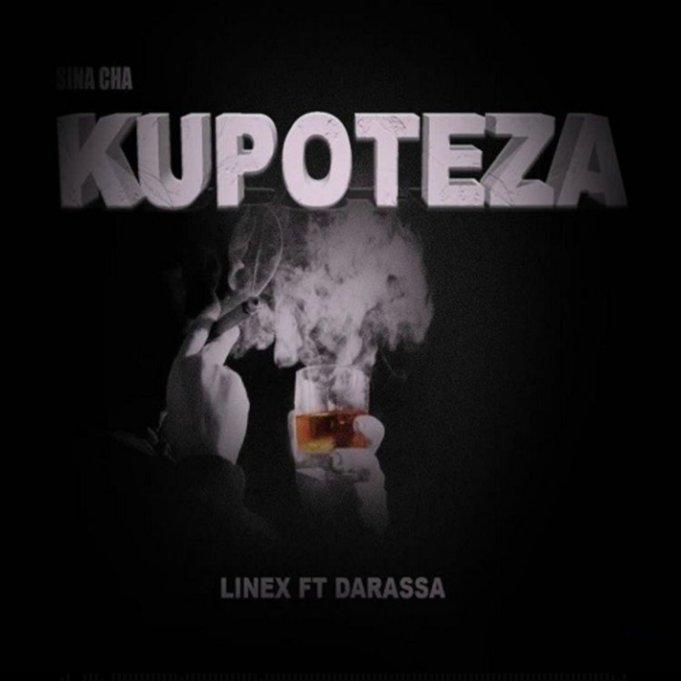 Linex ft Darassa – SINA CHA KUPOTEZA