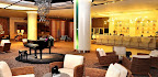 Фото 8 Paloma Oceana Resort ex. Papillon Muna Hotel