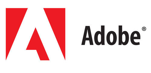 Adobe-1.jpg
