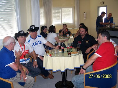 GWCG 2008 (19).jpg