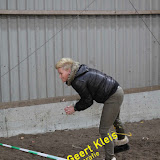eiergooien/ponyrijden - IMG_5135.jpg