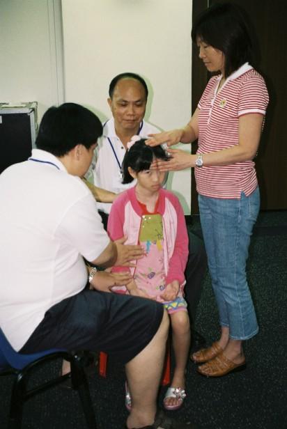 RDX - 1st RDX Program - Healing Sessions - RDX-H022.JPG