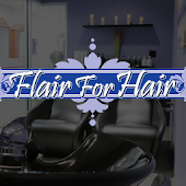 Flair For Hair Salon And Spa