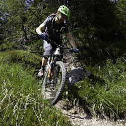 Manfred Stromberg Freeridewoche Rosengarten Trails 07.07.15-9838.jpg